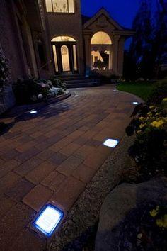 1000 Images About Paver Ideas On Pinterest Concrete Pavers Brick Paving A