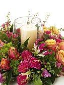 Pearsons Florist Australia - Online Flower Ordering