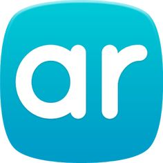 Layar: Another way to add augmented reality to your classroom | Ms. Pana Says