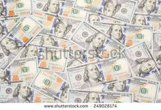 #money #closeup #economy #business #success #richness #wealth #finance #riches #dollar #banknotes #pattern #hundred #american #cash #capital