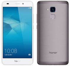 UNIVERSO NOKIA: Huawei Honor 5C Smartphone Android OS 6 Specifiche...