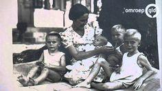 eigen verhaal van een kind uit een Jappenkamp