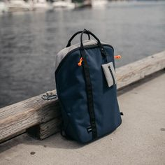Bags | LOJEL - Travelware for the sophisticated explorer