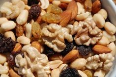 10 Trucos alimenticios para ganar masa muscular