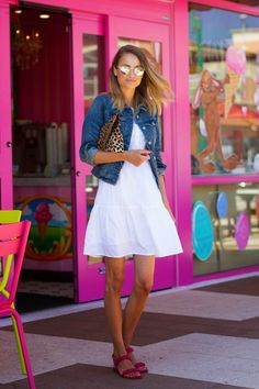Little Blonde Book by Taylor Morgan   A Life and Style Blog