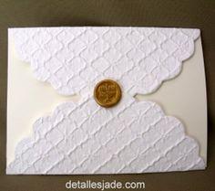 Tips de un coordinador de bodas: Invitaciones de Boda