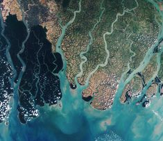More images of Earth from Space: www.int/spaceinimages/Sets/Earth_observation_image_of. Alpha Centauri, 2016 In Pictures, Photo Wrap, Framed Canvas Prints, Space Photos, Earth From Space, Image Of The Day, Illustrations, Photo Projects