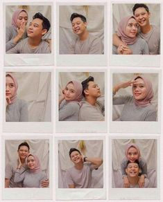 Korean Photoshoot, Couple Photoshoot Poses, Cute Couples Photography, Wedding Photography Poses, Pre Wedding Poses, Pre Wedding Photoshoot, Pull Day Workout, Foto Pose, Photo Sessions