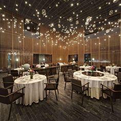 restaurant design: 21 тыс изображений найдено в Яндекс.Картинках