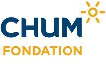 La Fondation a pour mission d'assurer au CHUM une source de financement complémentaire. Elle contribue ainsi à en faire une référence internationale en soins, en enseignement, en recherche et en promotion de la santé. Le patient est au cœur de l'engagement de la Fondation du CHUM. http://fondationduchum.com/