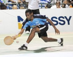 Road tennis tourney gets going - http://www.barbadostoday.bb/2015/08/14/road-tennis-tourney-gets-going/