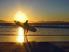 #3117 Sunrise, Coast, Celestial, Outdoor, Outdoors, Sunrises, Sunrise Photography, The Great Outdoors, Rising Sun