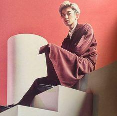 #CHANYEOL #EXO chanyeol DVD version Countdown album