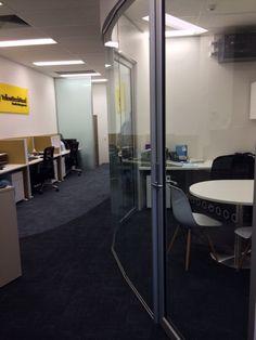 Office proj