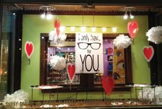 VM - Showing a Little Love With Valentine's Day Specials