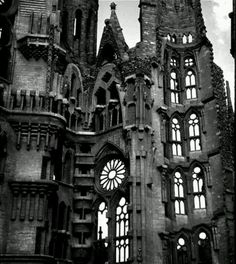 395 Best Gothic Images On Pinterest