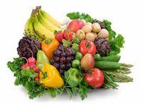 Pencegahan DIABETES : Mau Makan Tetap Enak Walaupun Diabetes? Ini Tipsny...