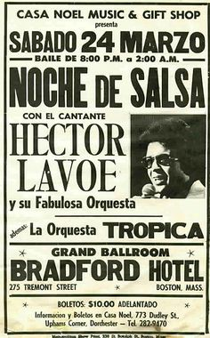 Noche De SALSA Puerto Rican Music, Willie Colon, Musica Salsa, Salsa Music, Puerto Rican Culture, Afro Cuban, Vinyl Music, Salsa Dancing, Latin Music