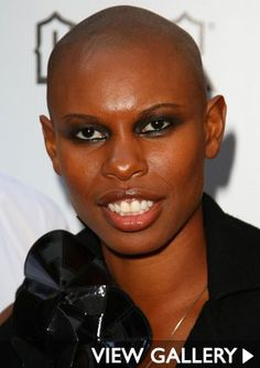 Google Afbeeldingen resultaat voor http://ll-media.essence.com/archive/hair-celebrities-with-bald-to-very-short-hairstyles-300x425.jpg