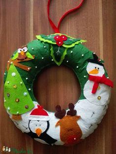 Találat a Google-on a(z) meska.hu domainről Christmas Ideas, Christmas Decorations, Christmas Ornaments, Holiday Decor, Arts And Crafts, Diy Crafts, Valentines Day, Winter, Google