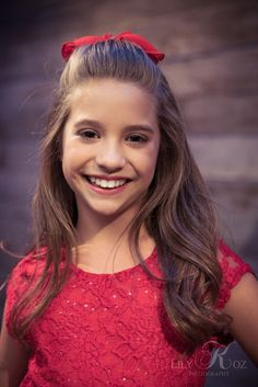 My wonderful sister. I am so proud of you happy national sister day!!! I love you @officialmackzmusic.  Mackenzie Ziegler