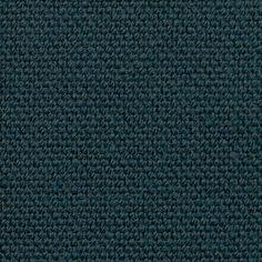 Fjord Fabric from the Main Line Plus Range   Camira Fabrics