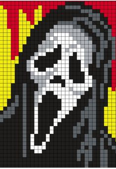 Cross Stitch Art, Cross Stitch Designs, Cross Stitching, Cross Stitch Patterns, Perler Patterns, Loom Patterns, Beading Patterns, Minecraft Banner Designs, Minecraft Pixel Art