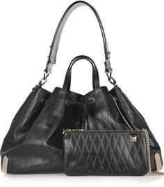 4a9a5c37e797 CHLOE SHOULDER BAG  Michelle Flynn Flynn Flynn Flynn Coleman-HERS Best  Handbags