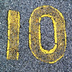 Top 10 Social Media Priorities for Apartment marketers Class Dojo, Evernote, Resident Retention, Help Quit Smoking, Google Page, 10 Commandments, 100 Words, Property Management, Management Tips