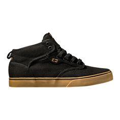 premium selection 347d7 70535 Pagina niet gevonden  Sneakers4u