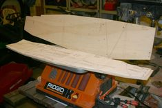 Tiger Moth Pedal Plane for William Woodworking Toys, Woodworking Projects, Tiger Moth, Swing Design, Pedal Cars, Under Stairs, Airplane, Aircraft, Workshop