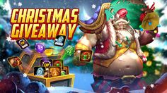 Login every day during the event to claim additional Login Rewards! Grab yours Now! Moba Legends, You Now, Mobile Game, Giveaway, Games, Day, Plays, Gaming, Game