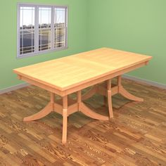 Medium_dining_table_18