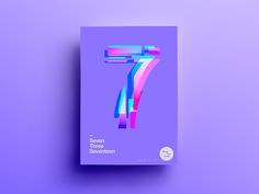 Sorry, the page you were looking for doesn't exist. Graphic Design Books, Book Design Layout, Print Layout, Graphic Design Typography, Design Layouts, Gfx Design, Logo Design, Ui Design Inspiration, Daily Inspiration