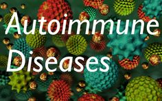 11 Autoimmune Disease Symtoms You Keep Ignoring ~        There are more than 50 million Americans with autoimmune disease and most of them are women. In fact ~         http://www.stethnews.com/0752/autoimmune-disease-symptoms-list