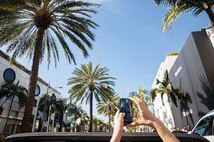 Bring Leben ins Bild und gestalte deinen Unternehmensauftritt attraktiver sogar mit deiner Handy-Kamera. Auf den ersten Kurs musst du nicht mehr lange warten. Im März gehts los!  Businessfüchse - Ein Fotokurs für UnternehmerInnen & MitarbeiterInnen  Komm mit uns auf Streifzug #diefotofuechse #fotokurs  Schwerpunkt #fotografie  Termin Sa 17.03.2018  Infos im Web: Link in unserer Bio  #wien #business #unternehmer #fotografieren #handyfoto #fototipp Link, Pictures, Entrepreneur, Photo Tips, Waiting, Things To Do, Life