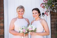 Looking for wedding venues in Berkshire, call 01628906059 Party Venues, Event Venues, Wedding Venues Berkshire, Barn Wedding Venue, Brides And Bridesmaids, Upcoming Events, Corporate Events, Fine Art Photography, Perfect Wedding