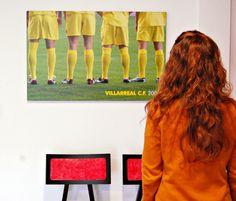 Dale un toque personal a cualquier parte que desees, con una fotografía de 75 x 50. ¡Ideal para tu salón o tu rincón favorito!