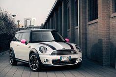 my future car...