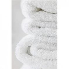 018520b650 16 x 27 - 3.00 Lb - Standard Hand Towel  Our Cotton Hand Towels are