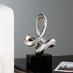 erotic silver sculpture - Google Search