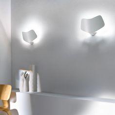Lights & Lighting Modern Colour Chandelier Nordic Living Room Pendant Lamp Bedroom Fixtures Stair Lighting Novelty Illumination Loft Hanging Light Delaying Senility