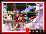 Portal, Teddy Bear, Animals, Animales, Animaux, Teddy Bears, Animal, Animais