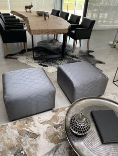 home - Marga Interiors Lounge, Ottoman, Interiors, Chair, Furniture, Beautiful, Home Decor, Airport Lounge, Drawing Rooms