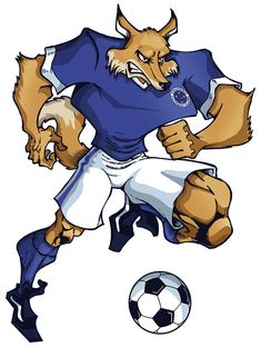 Mascotes de times de Futebol - Elson Souto - Assuntos Criativos Cartoon Kunst, Cartoon Art, Football Art, Hulk, Scooby Doo, Disney Characters, Fictional Characters, Logo Design, Drawings