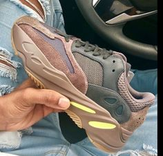 11777d2281d7 15 Best Nike shoes images in 2019