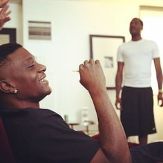 """Lil Boosie returns with another joint titled """"Pray For Me"""" featuring Webbie and Foxx. Lil Boosie, Boosie Badazz, New Music, Pray, Couple Photos, Couples, Couple Shots, Couple Photography, Couple"""