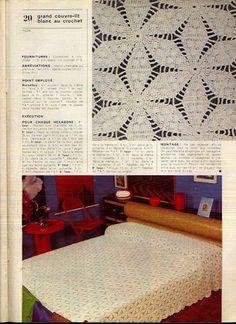 【转载】床罩图解 - wl961121的日志 - 网易博客