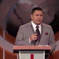 #panama Pastor señalado en Papeles de Panamá se lanza a la Presidencia ... - Efecto Cocuyo #orbispanama