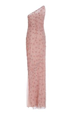 Masquerade Dresses, Embellished Gown, Naeem Khan, Evening Gowns, Spring Summer, Wedding Dresses, Womens Fashion, Keith Richards, Clothes